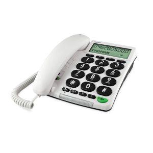 Teléfono Doro PhoneEasy 312