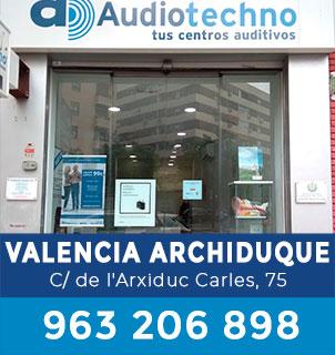 Valencia Archiduque