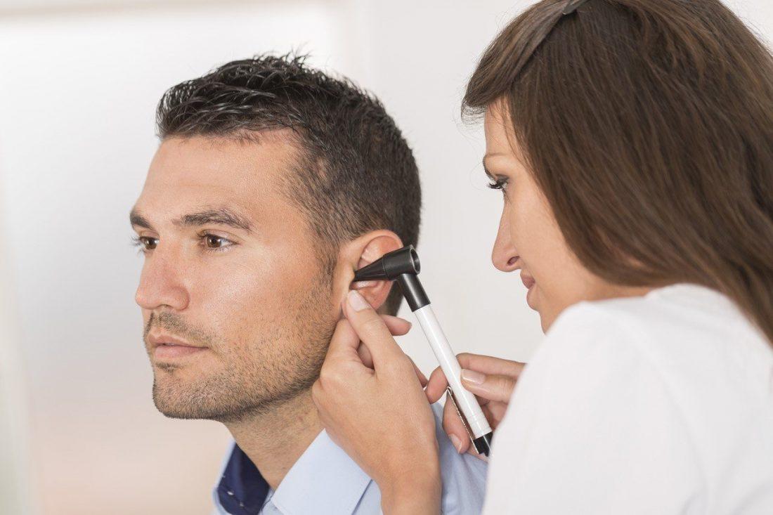 centros auditivos en madrid
