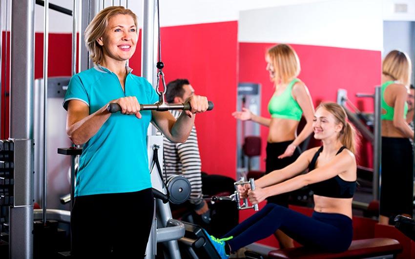 Consejos para cuidar tu audición cuando haces ejercicio - audifonos audiotechno - comprar audifinoss - audifonos valencia - audifonos madrid - audiotechno