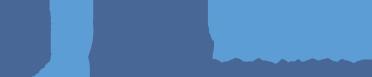 logo-audiotechno