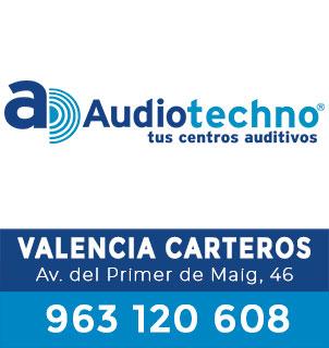 VALENCIA CARTEROS