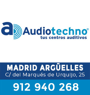 Madrid arguelles