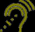 Soluciones auditivas