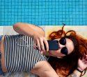 10 consejos para cuidar nuestros oídos en verano