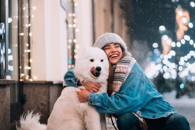 consejos cuidar oidos invierno