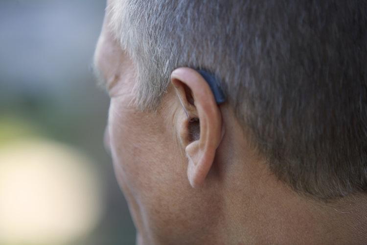 ventajas audifonos rite ric