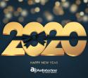 Consejos para tus oidos en 2020