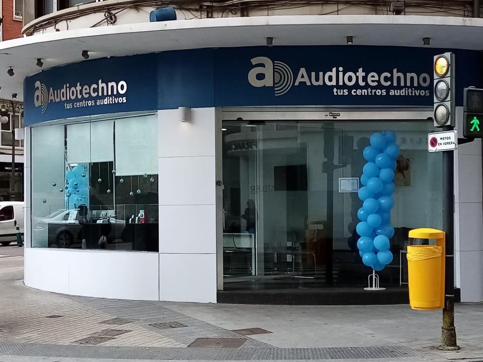 nuevo centro auditivo valencia audiotechno