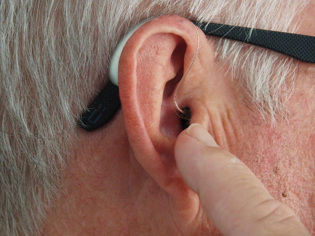 cuanto duran los audifonos