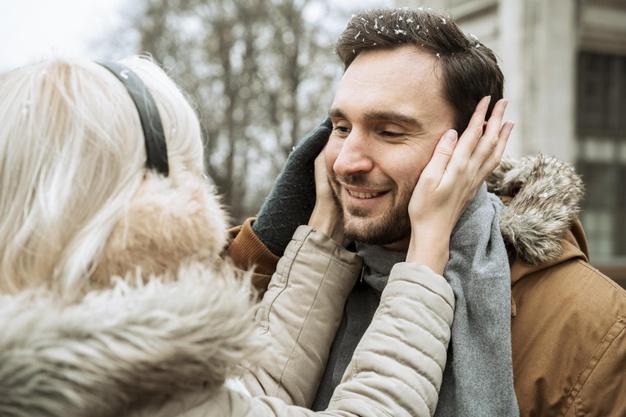 como afecta las bajas temperaturas a los audífonos