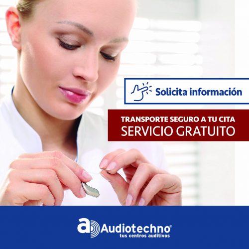centro-auditivo-audiotechno