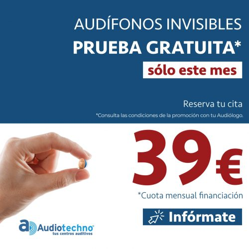 centros-auditivos-audiotechno