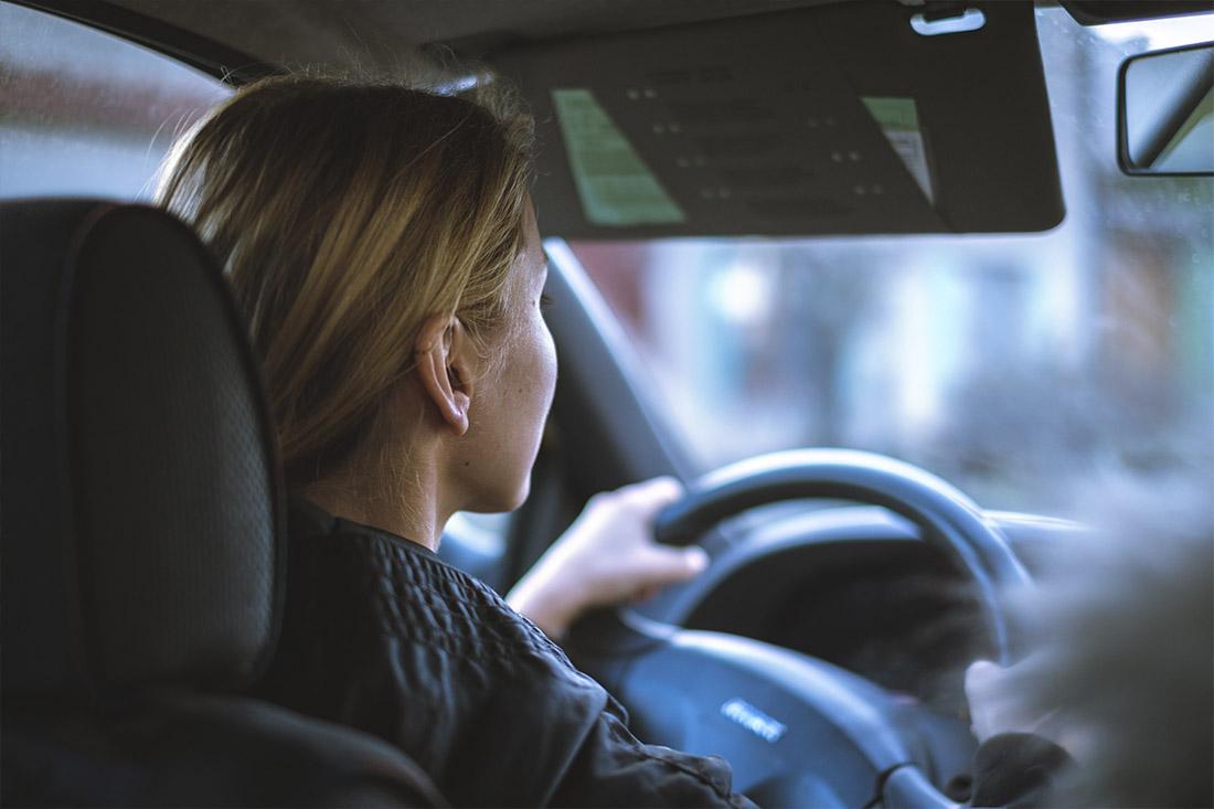 conducir con perdida auditiva