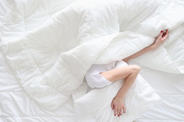 ruido nocturno afecta a la salud